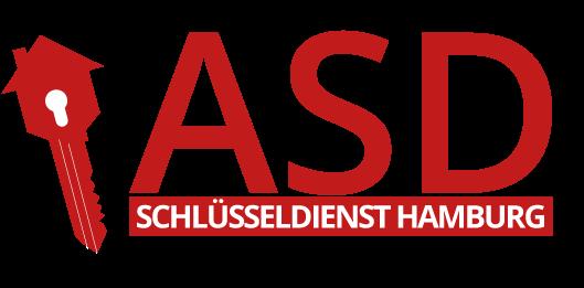 Schlüsseldienst Hamburg - ASD