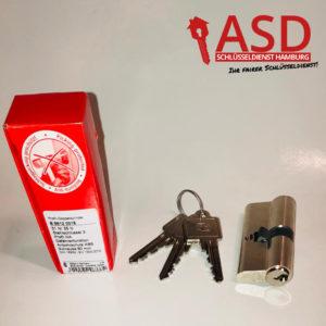 ASD_Schluesseldienst_Schloss-Bilder01