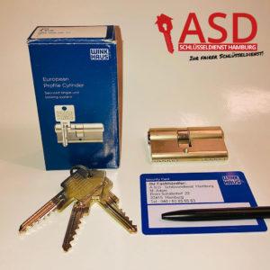 ASD_Schluesseldienst_Schloss-Bilder02